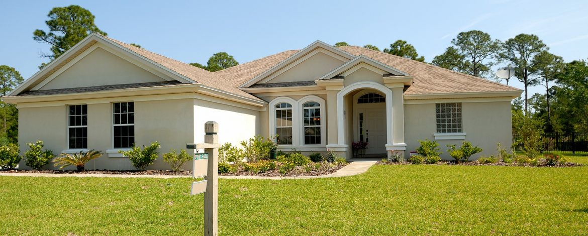 You can Sell Any House Fast For Cash in Clearwater to GFF Properties